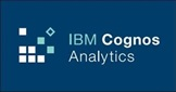 ibm-cognos