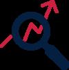 icon-analisis-datos