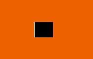 icon-1-188x120n
